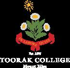 Toorak College Mount Eliza