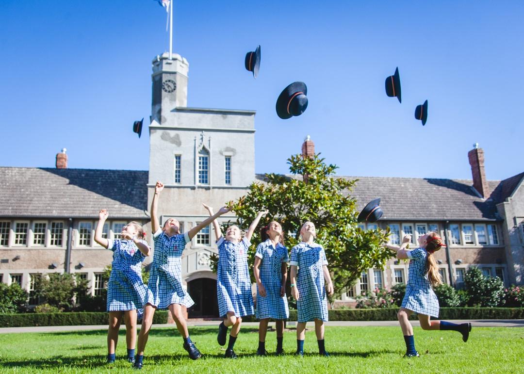 Toorak_College_Graduation_Advert-12_FB.jpg